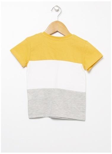 Mammaramma Mammaramma T-Shirt Hardal